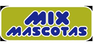 MixMascotas